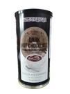 調味粉-1882 嚴選 義大利 42% 極品黑巧克力 原味可可粉 巧克力粉 1kg/罐