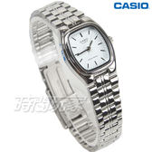 CASIO卡西歐 LTP-1169D-7A 酒桶造型指針淑女錶 學生錶 防水錶 白面 LTP-1169D-7ARDF【時間玩家】
