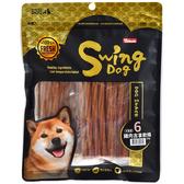 【寵物王國】OzBone卡賀家犬零食No.6-雞肉吉拿軟條220g