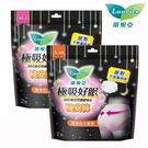 【蕾妮亞】極吸好眠 晚安褲(褲型衛生棉) 2件/包