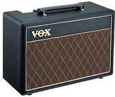 VOX Pathfinder 10瓦電吉他音箱【PF-10/PF10】
