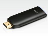 【中將3C】Uptech 登昌恆 EZCast2 萬用型無線影音接收器 雙頻版   .EZCAST2