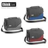 ◎相機專家◎ ThinkTank Mirrorless Mover 20 微單眼側背包 1機3鏡 TTP660 公司貨