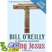 【103玉山網】 2014 美國銷書榜單 Killing Jesus  $889