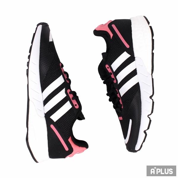 ADIDAS 女 ZX 1K BOOST W 慢跑鞋 - FX6872