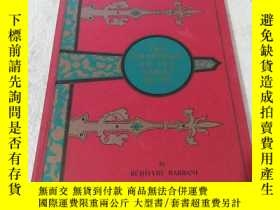 二手書博民逛書店THE罕見GUARDIAN OF THE BAHA I FAITHY241667 見圖 見圖 出版1988