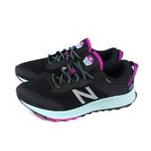 NEW BALANCE FreshFoam Arishi 運動鞋 跑鞋 黑色 女鞋 WTARISGB-D no801