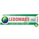 【奇奇文具】LEDOMARS LP7700/7800//7900原廠色帶