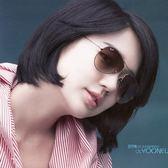 RayBan 太陽眼鏡 RB3025 00451 (褐色) 58mm 墨鏡 # 金橘眼鏡