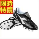 足球鞋運動鞋非凡-個性新款輕量專業成人男釘鞋子1色63x10【時尚巴黎】