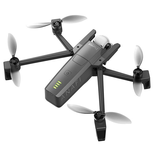 ◎相機專家◎ Parrot ANAFI 折疊式 空拍機 無人機 輕巧 4K 續航25分鐘 MAVIC可參考 公司貨