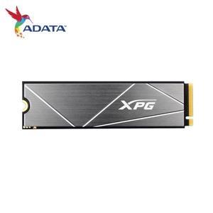 ADATA威剛 XPG GAMMIX S50Lite 2TB PCIe4.0 M.2 2280 SSD固態硬碟