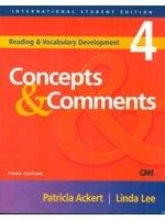 二手書博民逛書店 《Ise-Concepts and Comments》 R2Y ISBN:1413004482│LEE