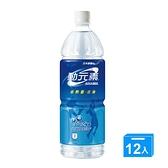 動元素運動飲料1250mlx12【愛買】