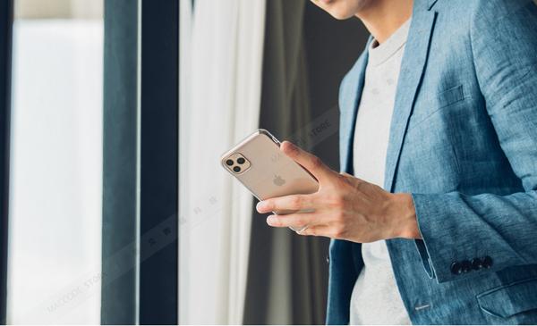Moshi Vitros iPhone 11 Pro 專用 防摔 超薄 透亮 保護殼