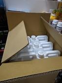 【200407866】一箱六桶康菌寧(4公升桶裝) 次氯酸水