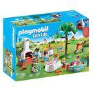 playmobil 家庭派對_PM09272