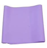 ALEX-伸展彈力帶(紫)