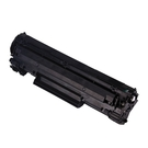 Canon CRG-337 相容碳粉匣 適用 MF249dw/MF227dw/MF232w/MF236n/MF244dw