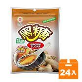 日正 特選黑糖 300g (24入)/箱