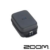 ZOOM SCU-20 泡棉 通用型收納包 / ZOOM Q2n-4K 適用 公司貨