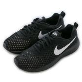 Nike 耐吉 NIKE TANJUN BR (GS)  慢跑鞋 AO9603001 *女 舒適 運動 休閒 新款 流行 經典