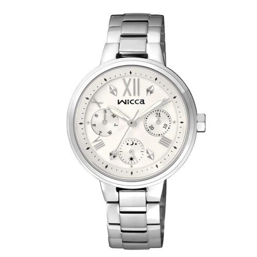 CITIZEN 少女系列錶款/BH7-512-11