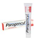 倍樂喜 牙周保健牙膏 75ML 2024/06 Parogencyl【巴黎好購】PAC0107503