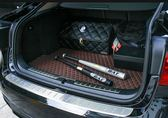 超硬加厚合金鋼棒球棍車載防身棒球棒打架武器家庭防衛用品棒球桿 卡布奇诺igo
