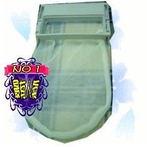 ◤人氣第一◢ ˙國際牌洗衣機專用集屑濾網(大)W022A-95U00(量販包1組5個)˙免運費送到家