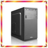 華碩 雙核心 G4560 4GB DDR4 記憶體 1TB 燒錄電腦