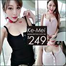 克妹Ke-Mei【AT50361】歐!!...
