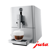 《Jura》家用系列 ENA Micro 90全自動咖啡機●●贈上田/曼巴咖啡5磅●●