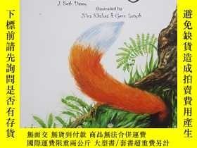 二手書博民逛書店THE罕見FOX HOLE【16開精裝】英文原版Y209021 見圖 見圖
