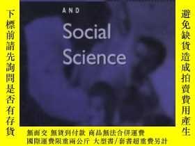 二手書博民逛書店Realism罕見And Social Science-現實主義與社會科學Y436638 Andrew Say