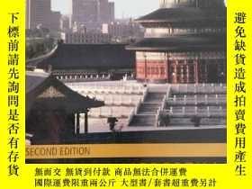 二手書博民逛書店Governing罕見China:From Revolution to ReformY11617 Kennet