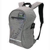 Niche  防水後背包 戶外旅行海邊游泳收納袋 海灘包 時尚後背包 N5202 袋子尺寸:46x27x20cm