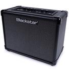 [唐尼樂器] Blackstar ID Core Stereo 20 V3 電吉他20瓦雙喇叭立體聲音箱(內建效果器)