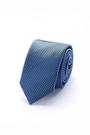 SST&C 男裝 紋理領帶 |18120...