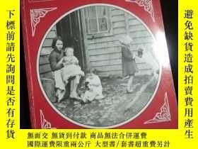 二手書博民逛書店STRUGGLETOWN--public罕見and private life in richmond 1900-1
