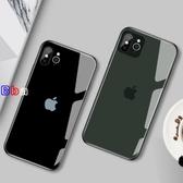 【貝貝】IPone11手機殼 蘋果11保護殼 蘋果手機殼 防摔 全包