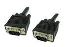 【鼎立資訊&線材】 2919規格 VGA線 15針公轉公 訊號線 螢幕延長線 3米 3m 3公尺(公公)