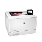 HP Color LaserJet Pro M454dw Prntr HP 無線雙面雷射印表機(W1Y45A)