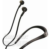 【曜德★免運★送收納盒】Jabra Elite 25e 銀色 頸環式防水智慧藍牙耳機