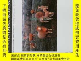 二手書博民逛書店Journal罕見of Animal Science (JAS) 02 2014 動物科學英文學術期刊Y146