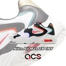 【五折特賣】Nike 休閒鞋 Air Max 2X CNY 白 黑 紅 男鞋 中國新年 氣墊 運動鞋 【ACS】 DD8488-160