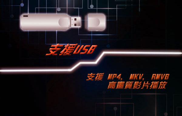 【專車專款】04~11年LEXUS GS350專用10.4吋豎屏觸控螢幕安卓多媒體主機*無碟四核心
