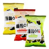 韓國 Doldori 海苔酥 30g ◆ 86小舖 ◆