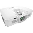 ViewSonic 5200流明 XGA 高亮專業投影機 Pro8510L