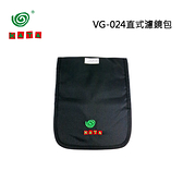 【KATA】VG-024 直式濾鏡包 配件包 魔鬼氈 (公司貨)